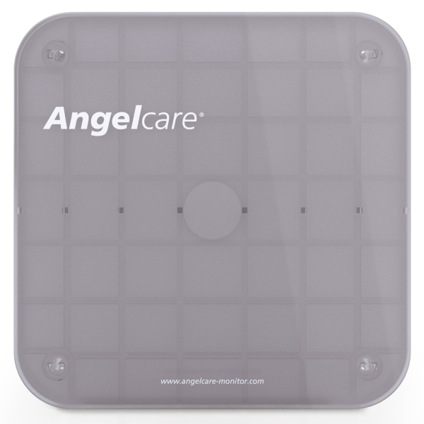 Angelcare AC1100 Digital Video, Movement & Sound Baby Monitor (UK Plug) - Image 4