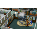 Two Point Hospital PS4 Game - Image 2