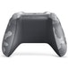 Arctic Camo Wireless Xbox One Controller - Image 2