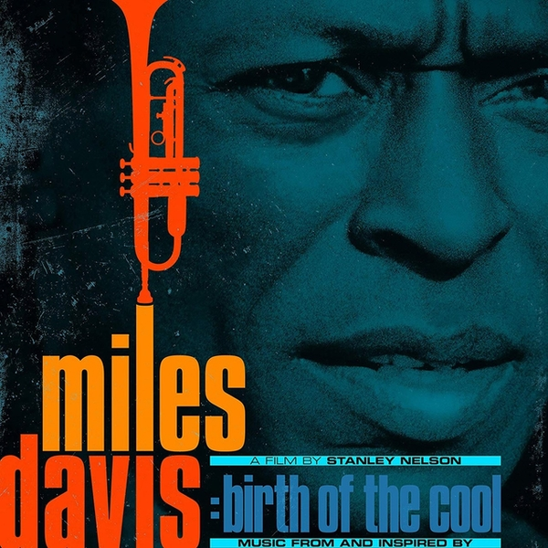 Miles Davis - Music From And Inspired By Miles Davis: Birth Of The Cool Vinyl