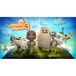 Little Big Planet 3 PS3 - Image 3