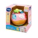 VTech Crawl & Learn Bright Lights Ball Pink - Image 2