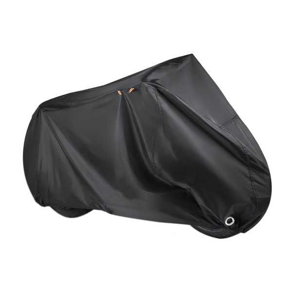 Motorbike Cover | Pukkr - Image 1
