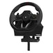Hori RWO Overdrive Racing Wheel for Xbox One - Image 4