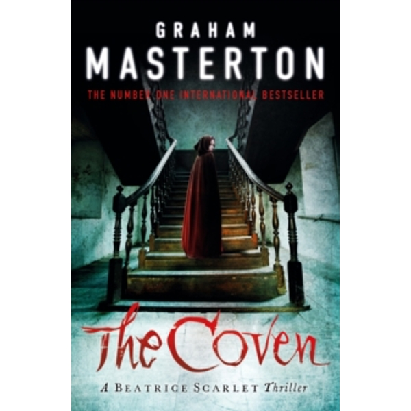 The Coven : 2