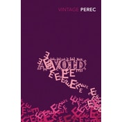 A Void by Georges Perec (Paperback, 2008)