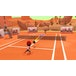 Instant Sports Tennis Nintendo Switch Game - Image 3