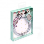 Thumbs Up Pusheen USB Charging Cable Unicorn