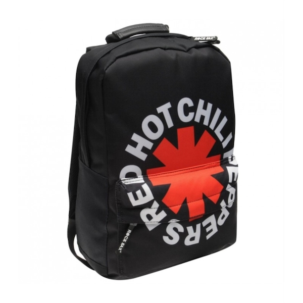 Red Hot Chili Peppers - Asterix Classic Rucksack
