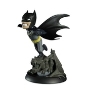 Batman Rebirth (DC Comics) Q-Fig Figure