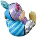 Thumper Disney Britto Mini Figurine - Image 2