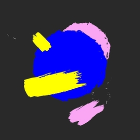 Letherette - Last Night On The Planet Vinyl