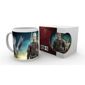 Vikings Viking Mug