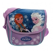 Disney Frozen Mini Despatch Bag