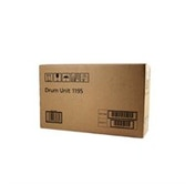 Ricoh 431148 (TYPE 1195) Drum kit, 12K pages