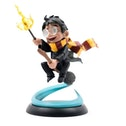 Harry Potter First Flight Q-Fig (Harry Potter) QMX 4.62 Inch Figure
