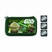 Star Wars Yoda Gamer Protection Set 20-in-1 3DS - Image 2