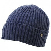 No Fear Dock Hat Navy Blue