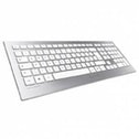 Cherry JK-0300 Strait Keyboard UK Layout PC