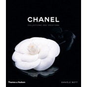 Chanel: Collections and Creations by Daniele Bott (Hardback, 2007)