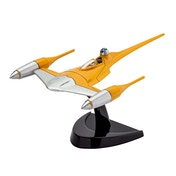 Naboo Starfighter (Star Wars) Revell 1:109 Model Kit