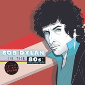 A Tribute To Bob Dylan In The - Various Artists Vinyl