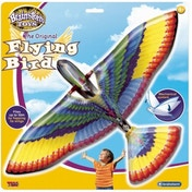 Ex-Display Brainstorm Toys The Original Flying Bird - Wingspan 400mm Used - Like New