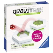 Ravensburger GraviTrax - Add on Trampoline