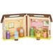 Hey Duggee Wooden Carry Along Playset - Image 2