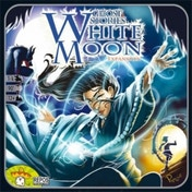 Ghost Stories White Moon Expansion