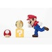 Super Mario Action Figure with Accessories - Image 4