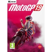 MotoGP 19 PC Game