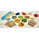 Catan (2015 Edition) Board Game - Image 9