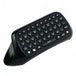 Messenger Kit Includes Chatpad Keyboard + Headset BLACK Xbox 360 Elite Official - Image 2