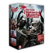 Dead Island Definitive Edition Slaughter Pack Xbox One Game