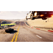 Dangerous Driving Xbox One Game - Image 3