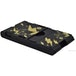 Pikachu Black and Gold Hori Playstand for Nintendo Switch - Image 3