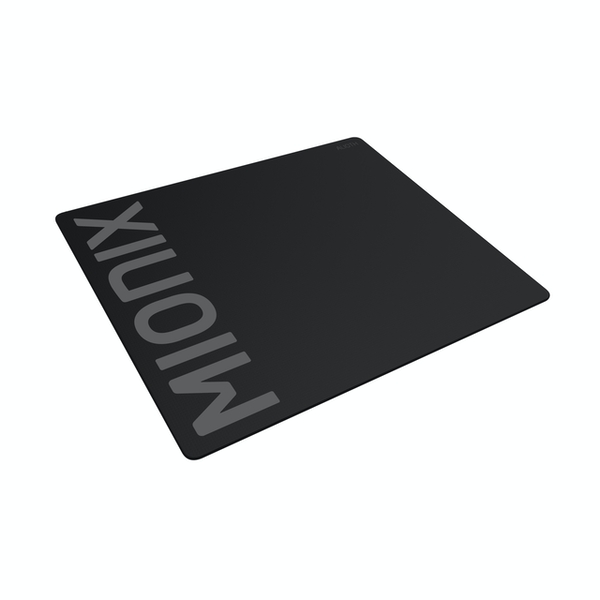 Mionix Alioth Medium Black Grey