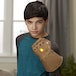 Ex-Display Marvel Avengers Infinity War Gauntlet Electronic Fist Used - Like New - Image 3