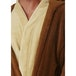 Jedi (Star Wars) Bath Robe - One Size - Image 3