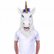 Thumbsup! Unicorn Mask