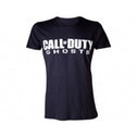 Call of Duty Ghosts Men
