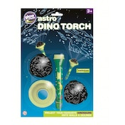 The Original Glowstars Company Astro Dino Torch