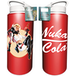 Fallout Nuka Cola Drinks Bottle - Image 2