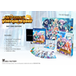 Neptunia Virtual Stars Day One Edition PS4 Game - Image 2