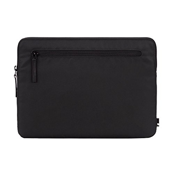 Incase Nvy Compact Protective Case for Apple MacBook Black 0