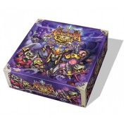 Arcadia Quest - Beyond the Grave Expansion Board Game