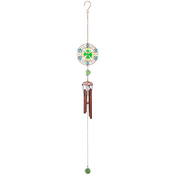 Lucky Clover Chime