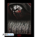Star Wars - First Order Army Collector Artprint - Image 2