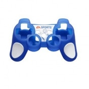 EA Sports Silicone Sleeve Wireless Controller PS3